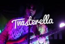 Twisterella Festival Announce Line-up for 2021 Edition Today