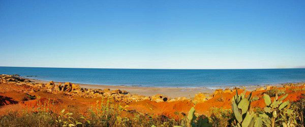 Things To Do In Broome Western Australia