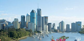 Things to do in Brisbane Queensland Tours from Brisbane