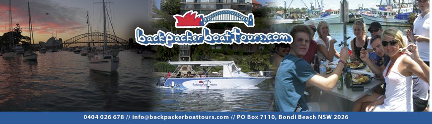 backpackerboattours