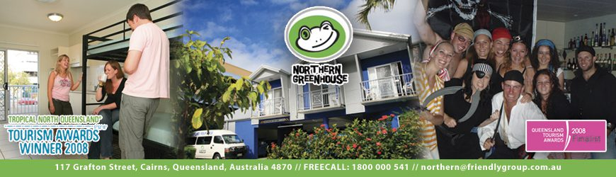 northerngreenhouse