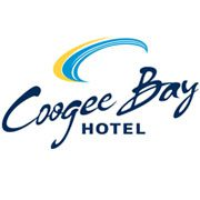 Coogee bay hotel logo