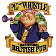 Pig n Whistle Brisbane