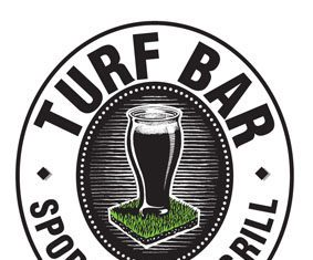 Turf Bar Melbourne 2019 Rugby World Cup