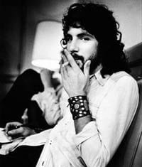 What's on in Melbourne Victoria - Cat Stevens' Melody