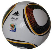 What's on in Sydney New South Wales - World Cup Fever