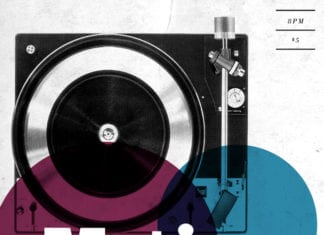 What's on in Sydney New South Wales - Disco Night