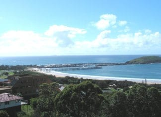 Things to do in Coffs Harbour New South Wales