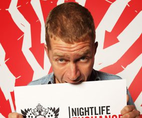 What's on in Sydney New South Wales - Smirnoff Nightlife Exchange Project