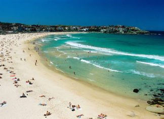 Travels and Tours Australia
