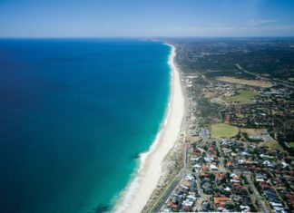 Tours and Travels Western Australia
