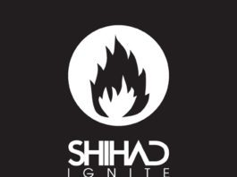 What's on in Melbourne Victoria - National Tour Shihad