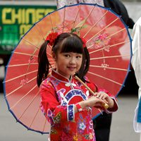 Festivals of Sydney New South Wales - Chinese New Year