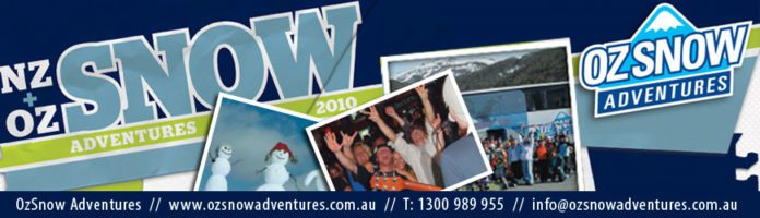Things to Do in Snowy Mountains New South Wales - Snow Adventure Tours