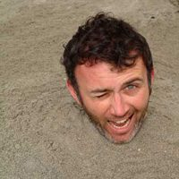 What's on in Sydney New South Wales - Tommy Tiernan Comedy