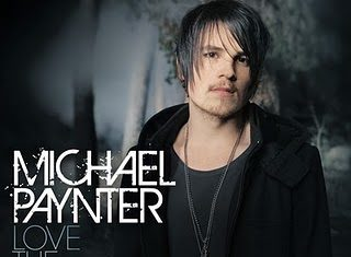 What's on in Melbourne Victoria - Michael Paynter