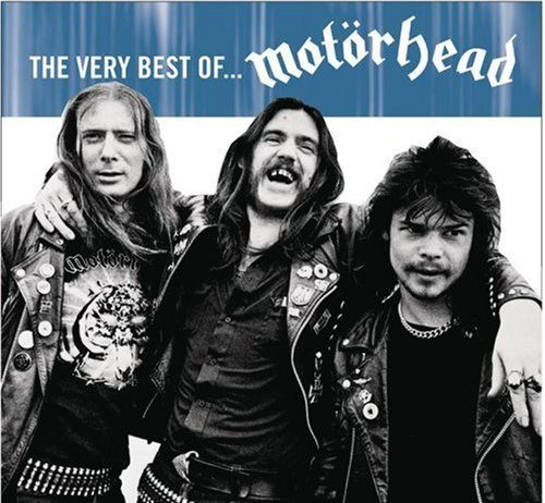 What's on in Melbourne Victoria - Motorhead