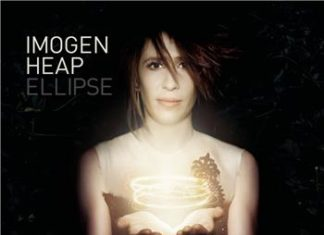 What's on in Melbourne Victoria - Imogen Heap