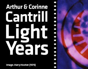 What's on in Melbourne Victoria - Arthur and Corinne Cantrill