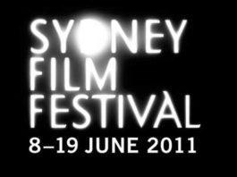 What's on in Sydney New South Wales - Sydney Film Festival
