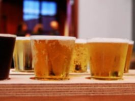 Things to Do in Melbourne Victoria - Brewery Tour with Wine Tasting