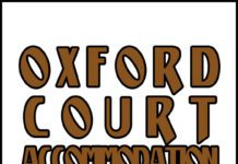 oxford_court_accommodation