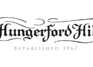 Hungerford Hill Presents Epic Wine Tasting