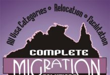 Complete Migration Solutions