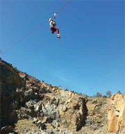 Things To Do In Perth Things to do Rockingham Things to do Swan Valley Surf WAAdventure Out Abseiling