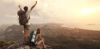 Darwin to Broome Overland Tours for Backpacker Australia