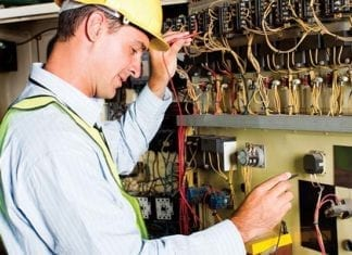 Electrician Jobs in Sydney Australia for British Backpackers