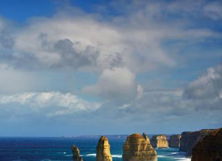 Tours and Travels Victoria