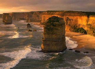 must see sights in australia