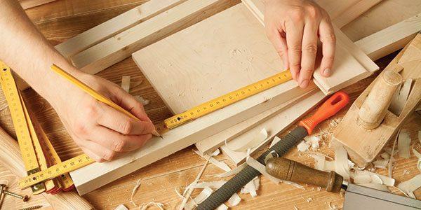 Experienced Carpenter Jobs in Sydney and North Sydney Australia