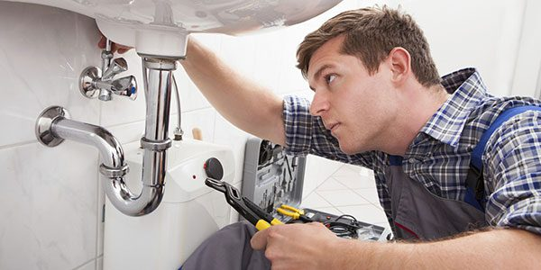 Plumbing jobs in Sydney Melbourne, Brisbane, and Perth