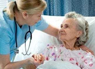 How to Get a Nursing Job in Sydney if You Are on a Working Holiday Visa
