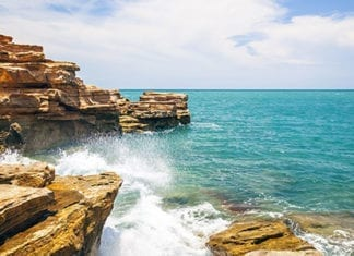 The Top 5 Things To Do When You Visit Broome