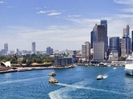 Emigrating to Australia – What You Need To Know