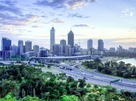 New Migrant Tips Moving To Perth