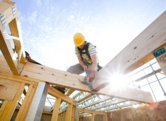 Carpenter Jobs in Perth WA
