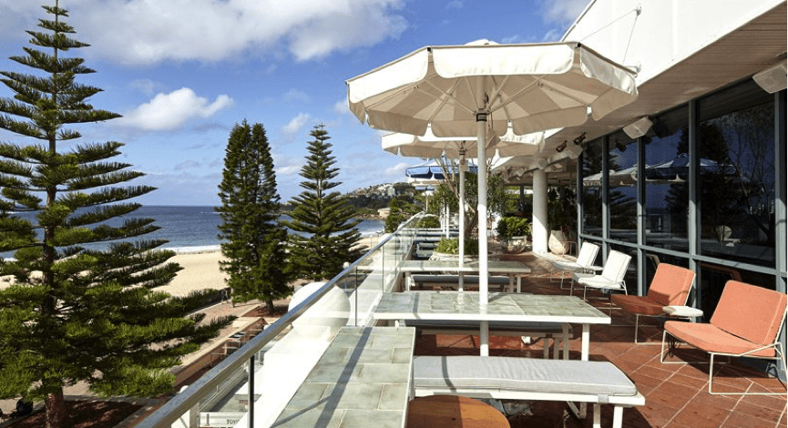 Coogee_Pavilion_rooftop