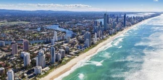 Gold Coast Things to Do QLD Australia
