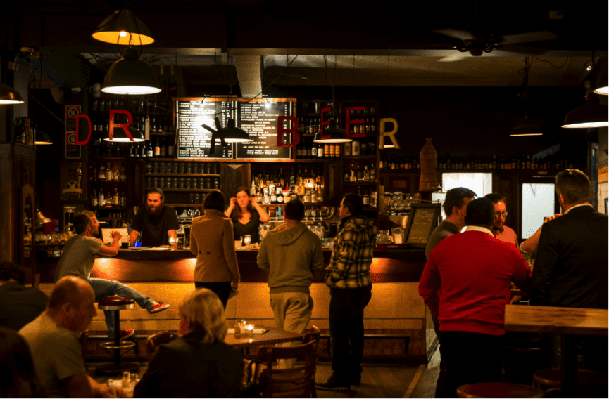 The_Local_Taphouse_Sydney
