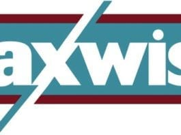 tax wise logo