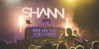 Best New Year's Eve Events in Perth