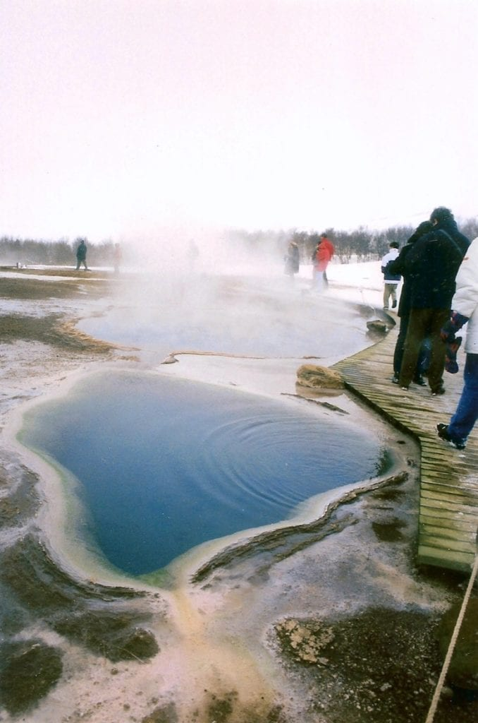 cheap iceland tours