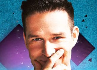 Darude August Tour 2017
