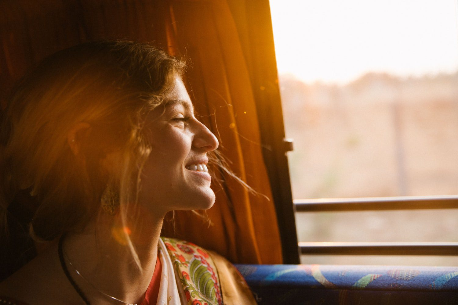 Hop-on Hop-off Perth to Broome Coach Tours