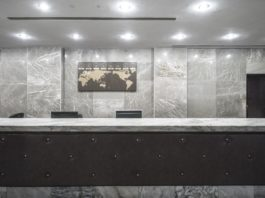 Receptionist Required Sydney: Agency
