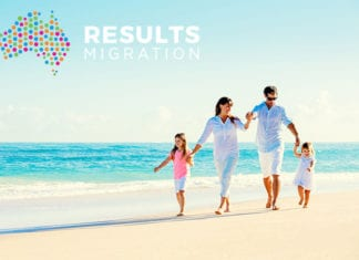 Brisbane Migration Agents